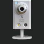 IPMP Camera