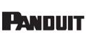 Panduit Canada Corp