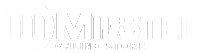 MilSted Data Products Store