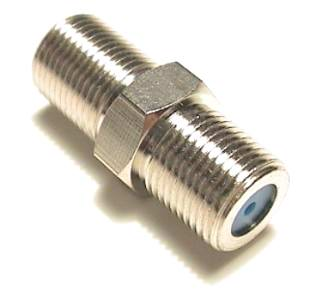 F Type Connector
